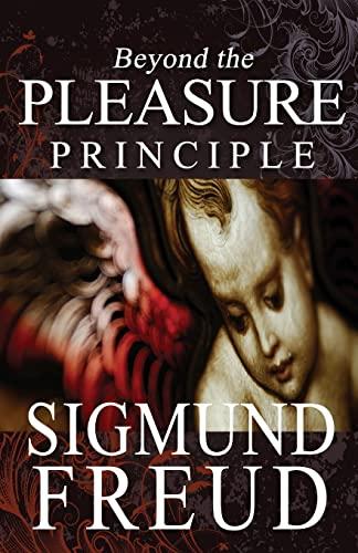 9781453886090: Beyond the Pleasure Principle
