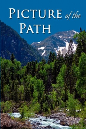 9781453886106: Picture of the Path: My Life with Dr. Dallas Moore and Gary William