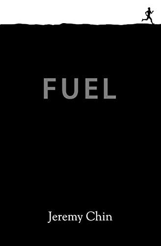9781453886151: Fuel