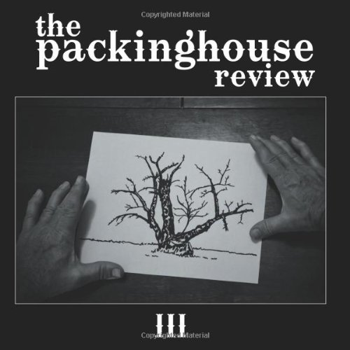 9781453886267: The Packinghouse Review: Volume 2 Number 3