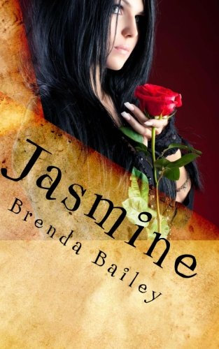 9781453886496: Jasmine: Black Winter Begins
