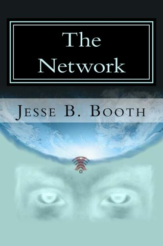 9781453888230: The Network