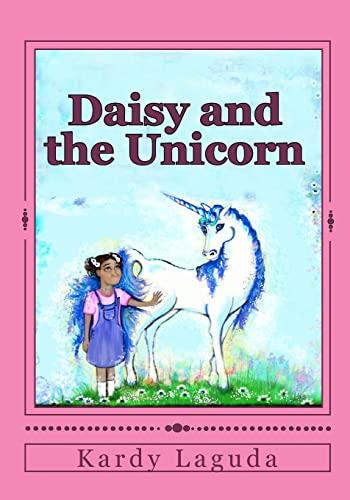 9781453889350: Daisy And The Unicorn