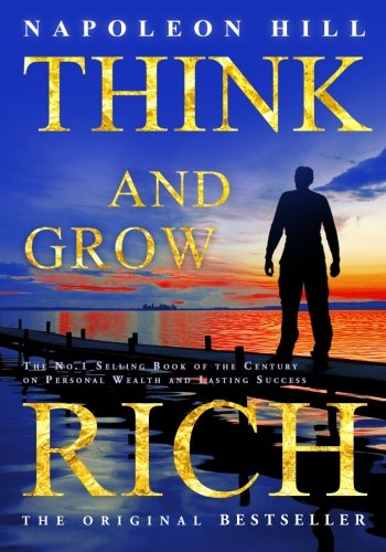 9781453890509: Think and Grow Rich