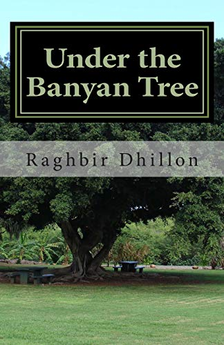 9781453892343: Under the Banyan Tree