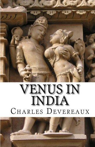9781453893425: Venus in India