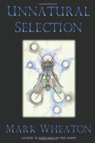 9781453897089: Unnatural Selection