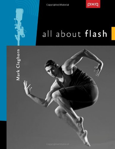 9781454702443: All about Flash