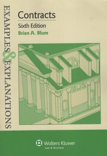 Cheap Textbook Image ISBN: 9781454815471