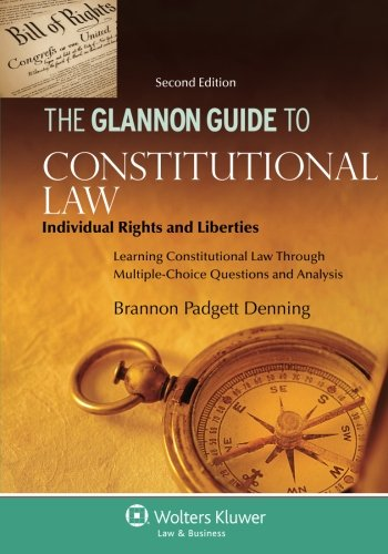 an analysis of prostitution laws in the american constitution Learn about some of the best-known us laws and regulations  the american indian  their interpretations of federal and state laws and the us constitution.