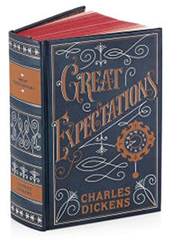 9781454901358: Great Expectations