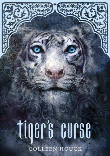 9781454902492: Tiger's Curse