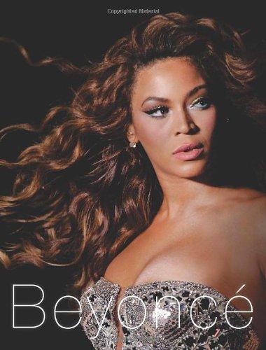 9781454903659: Beyonce