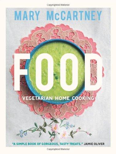 9781454907268: Food: Vegetarian Home Cooking