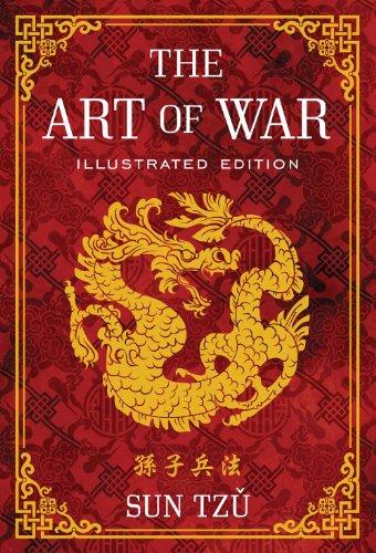 9781454911869: ART OF WAR