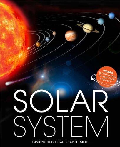 9781454911906: Solar System