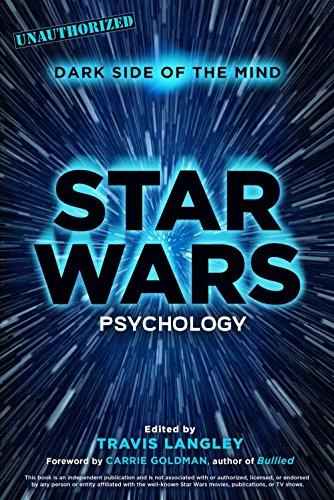 9781454917366: Star Wars Psychology: Dark Side of the Mind