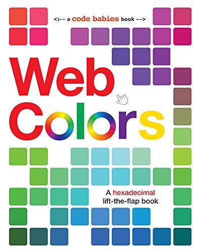 9781454921585: Web Colors