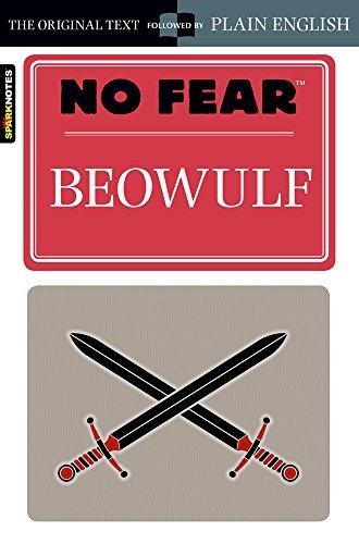 a summary of meowulf La leggenda di beowulf (beowulf) è un film del 2007 diretto da robert zemeckis, adattamento cinematografico del poema epico beowulf il film è stato presentato in anteprima a londra il 13 novembre 2007, mentre è uscito nelle sale cinematografiche in contemporanea mondiale il 16 novembre 2007.