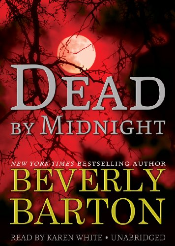 Dead by Midnight -: Beverly Barton