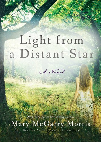 Light from a Distant Star: Morris, Mary McGarry