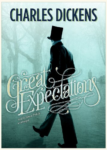 Great Expectations -: Charles Dickens