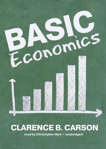 9781455127511: Basic Economics