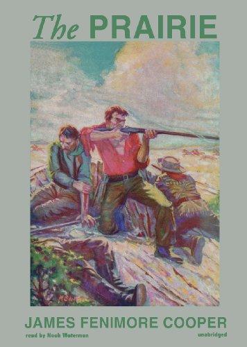 James Fenimore Prairie Tale Abebooks