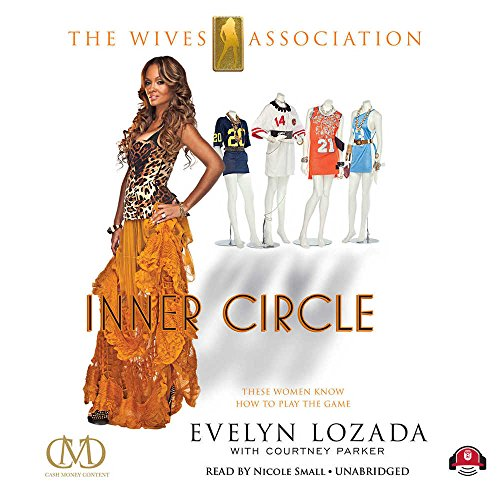 9781455159017: Inner Circle: The Wives Association