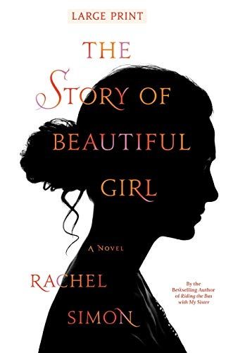 9781455500093: The Story of Beautiful Girl