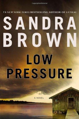 9781455501557: Low Pressure