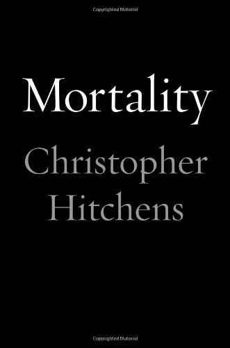 9781455502752: Mortality