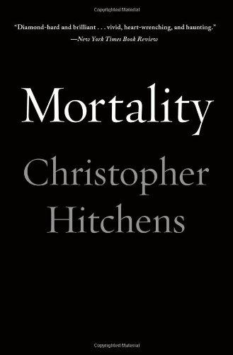 9781455502769: Mortality