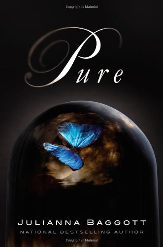9781455503063: Pure (Pure Trilogy)