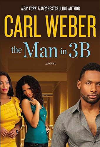 9781455505265: The Man in 3B