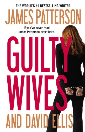 9781455506668: Guilty Wives