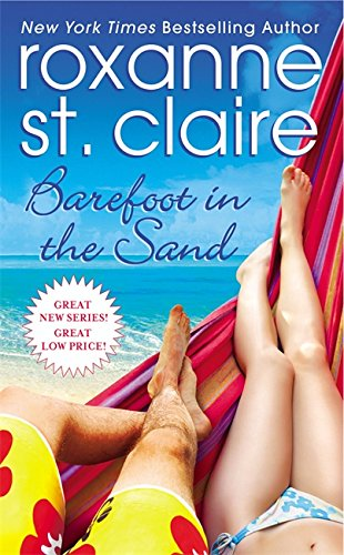 9781455508211: Barefoot in the Sand (Barefoot Bay)