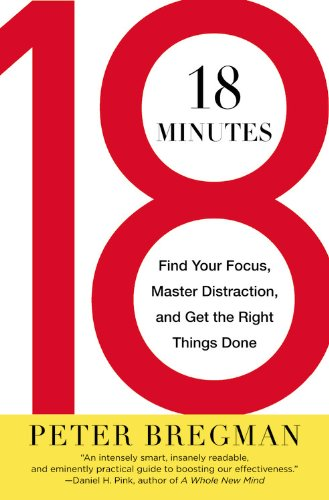 9781455508617: 18 Minutes - Hachette