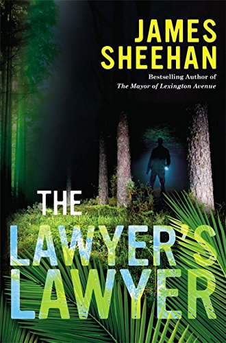9781455508662: The Lawyer's Lawyer
