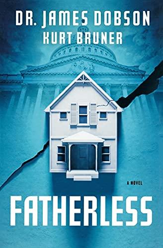 9781455513109: Fatherless: A Novel