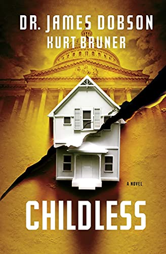 9781455513130: Childless: A Novel