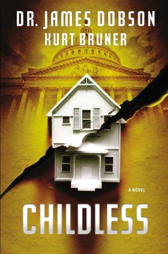 9781455513154: Childless: A Novel