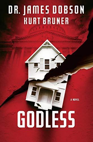 9781455513178: Godless: A Novel