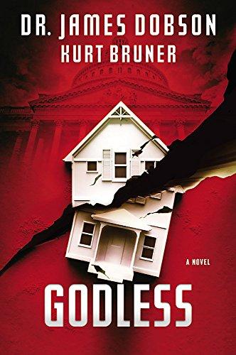 9781455513185: Godless: A Novel