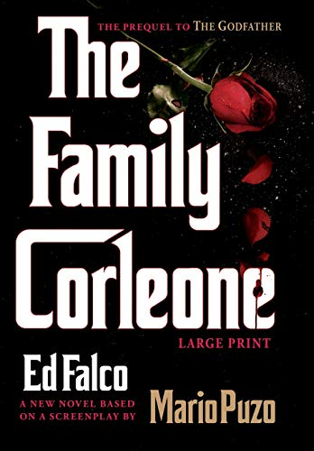 9781455513499: The Family Corleone