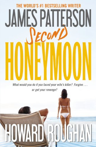 9781455515950: Second Honeymoon