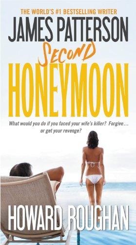 9781455515967: Second Honeymoon