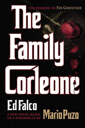 9781455516162: The Family Corleone