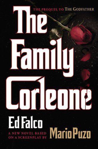 9781455516162: The Family Corleone