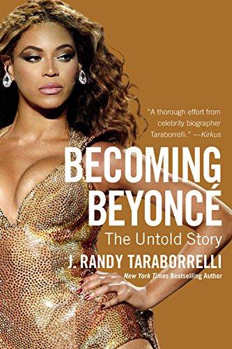 9781455516711: Becoming Beyoncé?